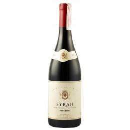 Купить Вино Syrah Rouge...