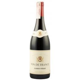 Купити Вино Gamay Syrah...