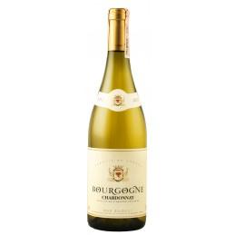 "Вино ""Chardonnay AOP""..."