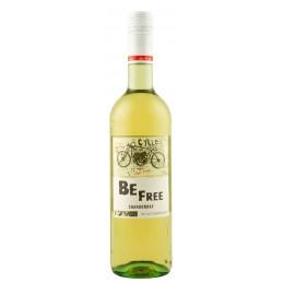 Вино безалкогольне...