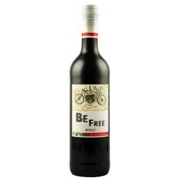Вино безалкогольное...