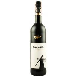 Купить Вино Tempranillo IGP...
