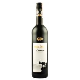"""Вино """"Blauer Zweigelt..."""