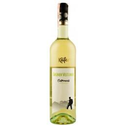 """Вино """"Gruner Veltliner..."""