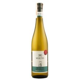 """Вино """"Oppenheimer..."""