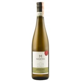 Вино Spatlese белое...