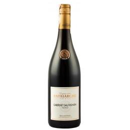 "Вино ""Patriarche Cabernet..."