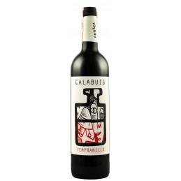 Купити Вино Calabuing...