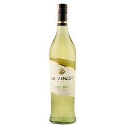 Вино Riesling QbA біле...
