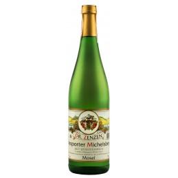 "Вино ""Piesporter..."