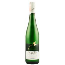 Вино Elite Riesling біле...