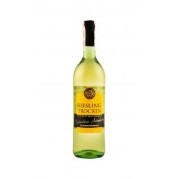 Купить Вино Heppenheimer...