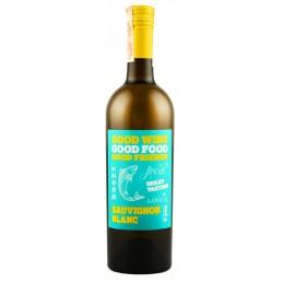 Купить Вино Sauvignon Blanc...