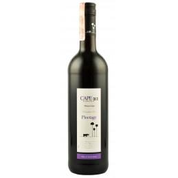 Купить Вино Pinotage Cape...