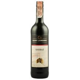Купити Вино Shiraz червоне...