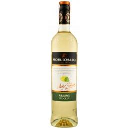 Купити Вино Riesling...