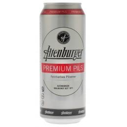 Купить Пиво светлое Premium...