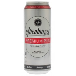 Купити Упаковка пива...
