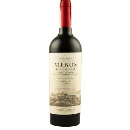 Купить Вино Miros de Ribera...