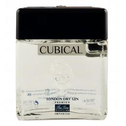 Купить Джин Cubical Premium...