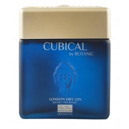 Купить Джин Cubical Ultra...