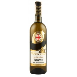 Купити Вино Пиросмани біле...