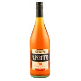 Купити Аперитив Spritz...