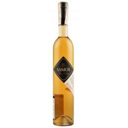 Купити Вино Muscat Samos...