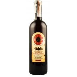 Вино церковне Nama червоне...