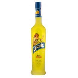 Купити Лікер Lemonel 0,5л...