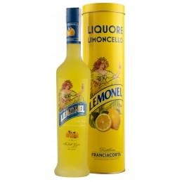 Лікер Lemonel 0,5л...