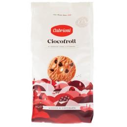 Купить Печенье Biscotti...
