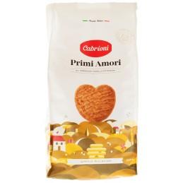 Купити Печиво Primi Amori...