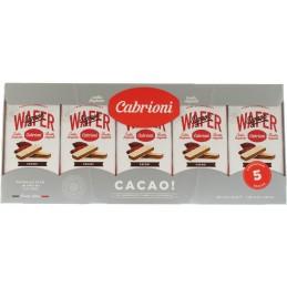 Купити Вафлі з какао Wafers...