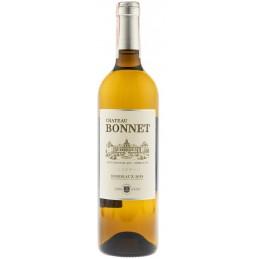 Вино Chatau Bonnet Reserve...