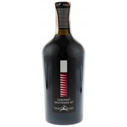 Вино Cabernet Sauvgnon IGT...