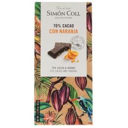 Купить Шоколад темный 70%...