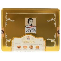 Купить Печенье Verona 907г...