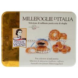 Купить Печенье Millefoglie...