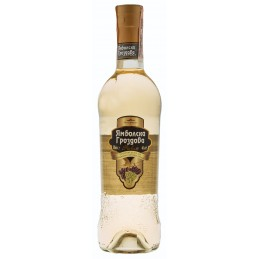 Купити Ракія виноградна...