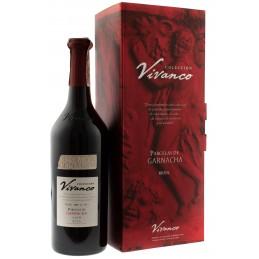 Купить Вино Coleccion...