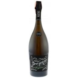 Вино ігристе Prosecco DOC...