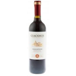 Купити Вино Sangiovese IGP...