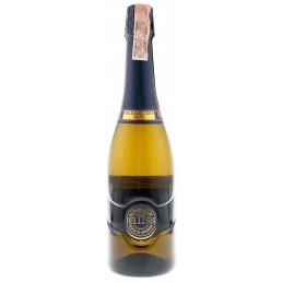 Вино ігристе Prosecco...