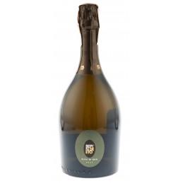 Вино ігристе Prosecco Rive...
