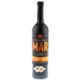 Купить Вино Merlot красное...