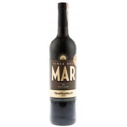 Вино Tempranillo Finca del...
