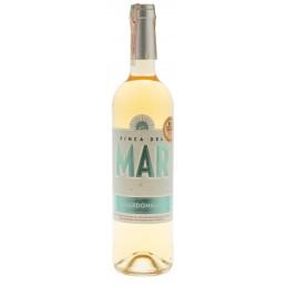 Вино BCO Chardone біле сухе...