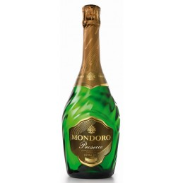 Купить Вино MONDORO...
