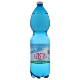 Купити Мінеральна вода...